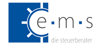 ems-logo-website