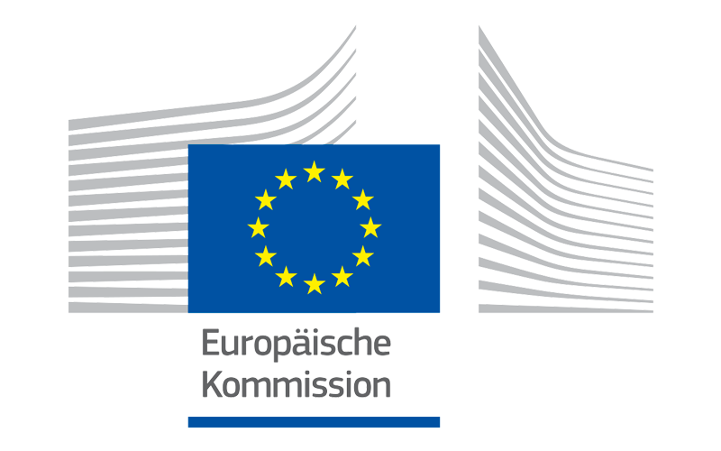 europ-kommisson