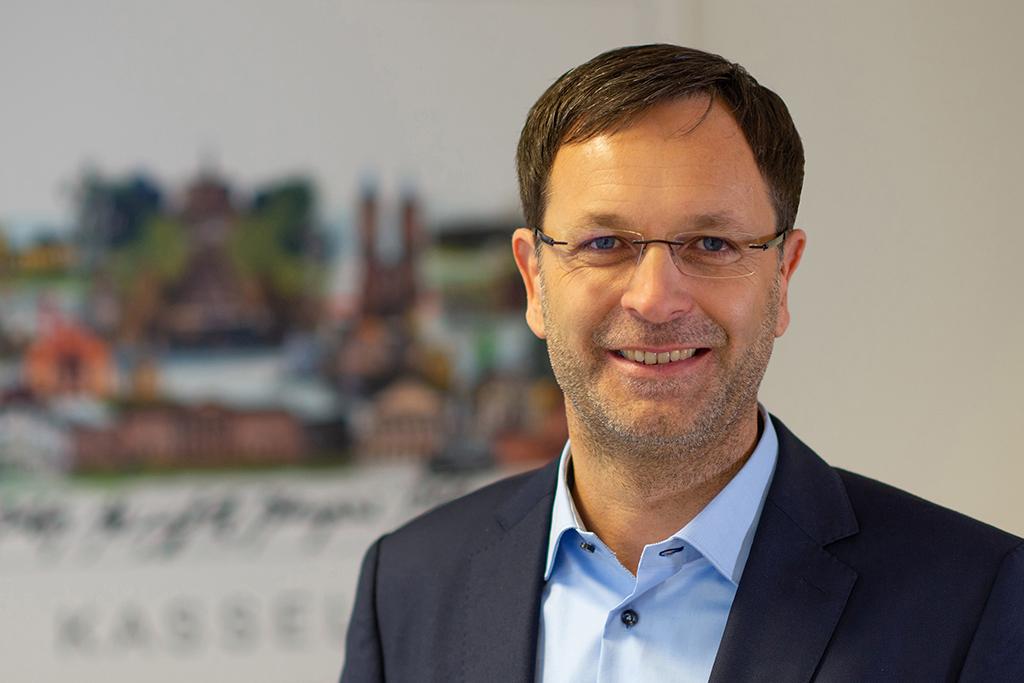 Karriere Steuerberater Kassel